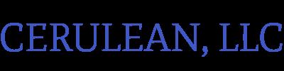Cerulean, LLC